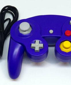 Acessório Comando Genérico GameCube
