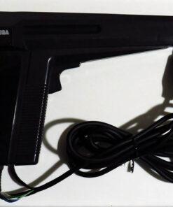 AcessórioUsado Comando Master System
