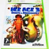 Ice Age 3: Dawn of the Dinosaurs X360