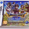 Dragon Quest IX: Sentinels of the Starry Skies NDS