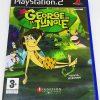 George de la Jungle FR PS2