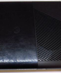 Consola Usada Xbox 360 E 4GB