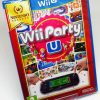 Wii Party U WII U