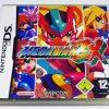 Mega Man ZX NDS