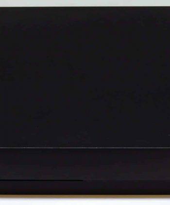 Consola Usada Xbox One X 1TB