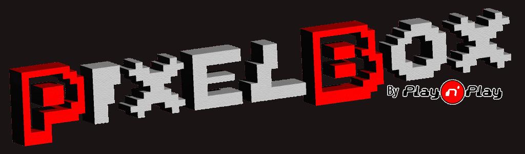 PixelBox